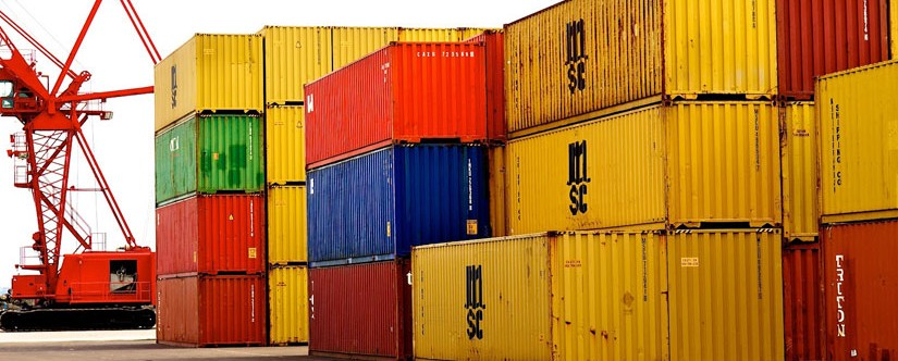Container Repurchase