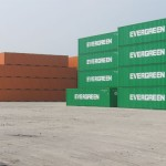 evergreen_container