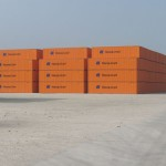 hapag_lloyd_container