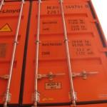 hapag_lloyd_container_nah